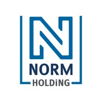 Norm Holding